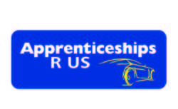 Apprenticeships Are Us logo