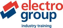 Electro Group logo