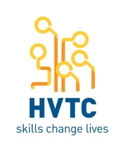 HVTC logo